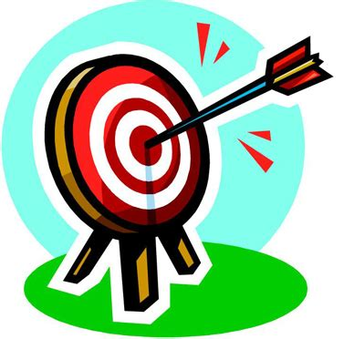 A Guide to Targeted Writing for Business Audiences